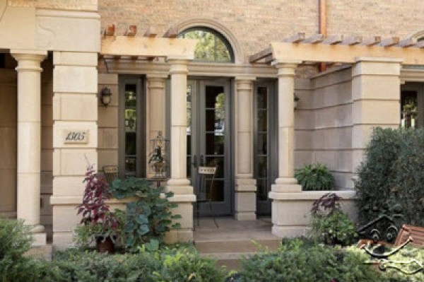 Magnificent Home Front Entry Designs 600 x 399 · 66 kB · jpeg