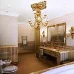 Latest Bathroom Decor