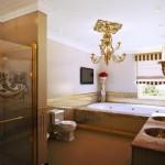 New Palace Bathroom Image