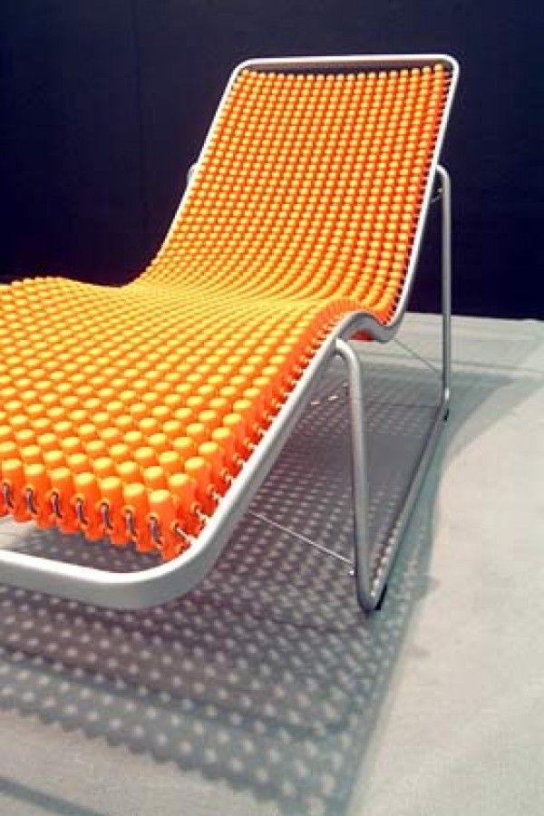Best Chair Design Inspiration