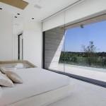 Fantastic Bedroom Design Model