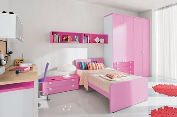 Excellent Amazing Kids Bedroom Design 600 x 396 · 38 kB · jpeg