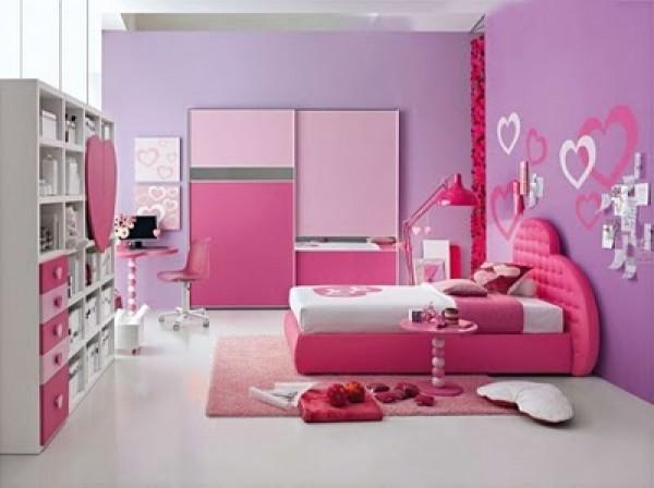 Fantastic Teen Bedroom Decoration : bedroom colors fantastic teens bedrooms color ideas fantastic teens ...