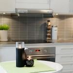 Best Open Plan Studio Apartment Design