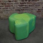 Fantastic Thermosensitive Swamp Chair NunoErin
