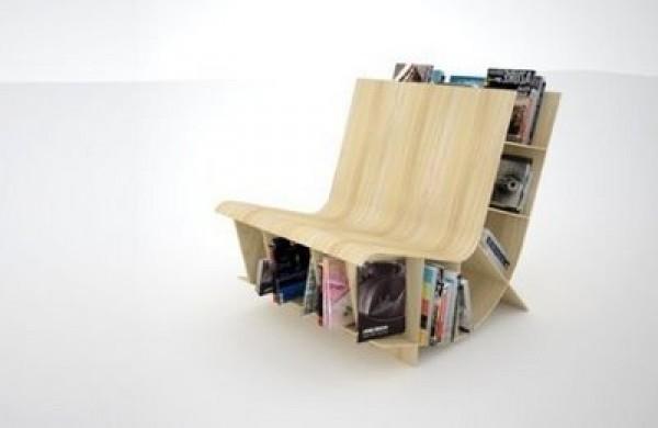 ... Antique Bookshelf Design ... & Antique Bookshelf Design | Home Interior Design Ideas