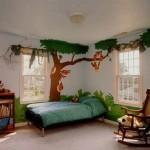 Great Kids Bedroom Decor
