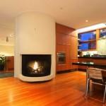 Artistic Real Estate Design Ideas