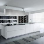 Artistic Kitchen Design Gallery