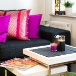 Exciting Studio Apartment Design Ideas
