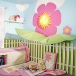 Unique Kids Bedroom Decor
