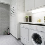 Charming Studio Apartment Design Theme