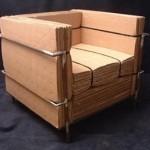 Fantastic Chair Design Ideas