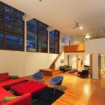 Beautiful Real Estate Design Concept