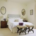 Classical Bedroom Design Type