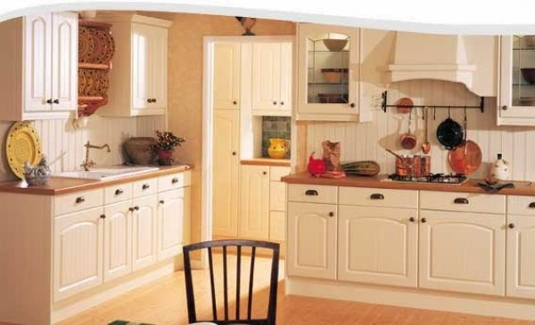Top Kitchen Design Layout Ideas 600 x 365 · 50 kB · jpeg