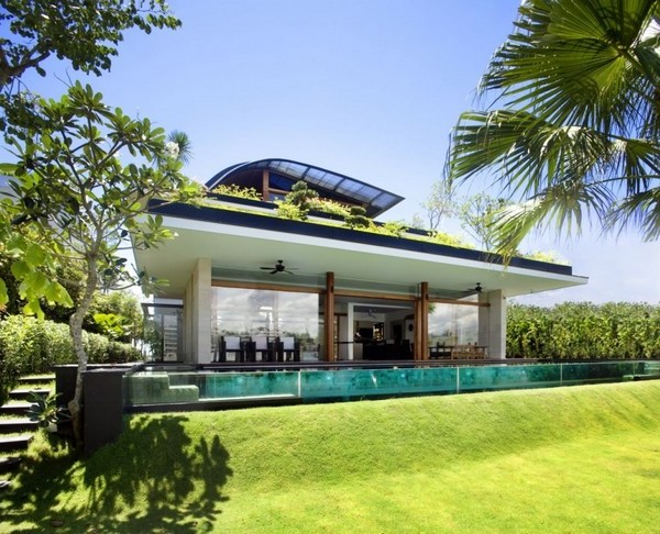 Great Contemporary House Design Concepts 600 x 486 · 107 kB · jpeg