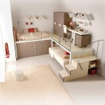 Best Loft and Bunk for Kids and Teenager Bedroom Archive