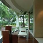Top Decorate Studio Apartment Pictures