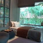 Amazing Apartment Bedroom Furniture