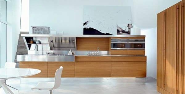 Outstanding contemporary modern minimalist wooden kitchen design gallery elm  600 x 306 · 35 kB · jpeg