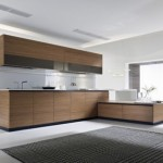 Riveting Kitchen Design Theme