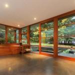 Popular Residence Design Model