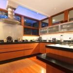 Latest Kitchen Design Layout