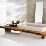 Beautiful Bathtub Design Collection