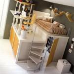 Beautiful Bedroom Design Decor