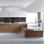 Wonderful Kitchen Design Concept
