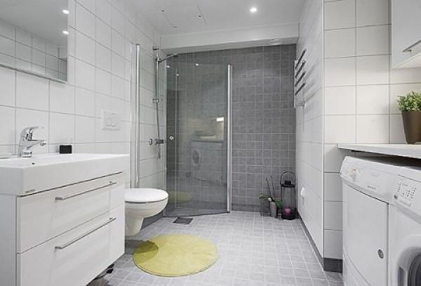... Fantastic Open Plan Studio Apartment Design ...