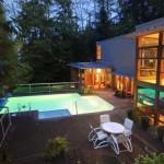 Amazing Dwelling Design Inspiration