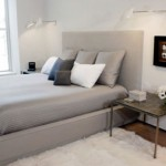 Best Small Apartment with Top Furniture