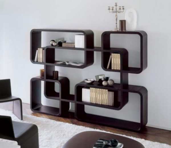 ... Far out Bookcase Furniture ...
