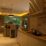 Exciting Apartment Kitchen Furniture