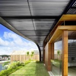 New Meera House Design Ideas by Guz Architects