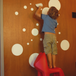 Awesome Kids Bedroom Decor