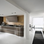 Top Kitchen Design Collection