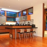 Modern Kitchen Design Appliances