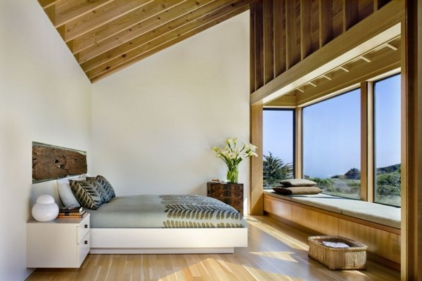 Incredible Modern Bedroom Design Concepts 600 x 400 · 55 kB · jpeg