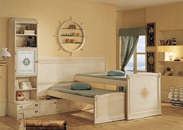 sea themed furniture. Great Sea Themed Furniture For Girls And Boys Bedrooms H