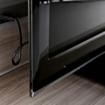New High Quality Option Cabinet for Living Room Units