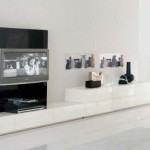 Fantastic Home Theater Design Ideas