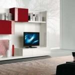 Amazing Home Theater Design Theme