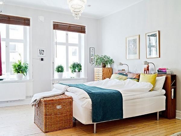 Innovative Bedroom Design Concept Home Interior Design Ideas