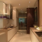 Awesome Apartment Kitchen Decorating