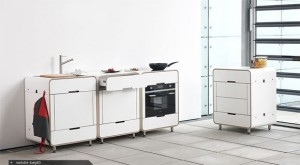 Attractive Kitchen Design Ideas