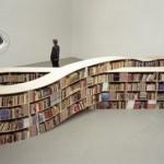New Shelves Design Ideas