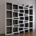 Amazing Shelves Design Inspiration